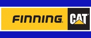 Finning UK (&amp; Ireland)