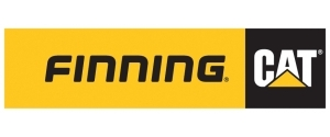Finning UK (& Ireland)