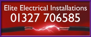 Elite Electrical Installations