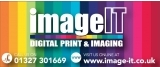Image IT