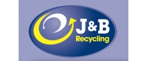 J B Recycling