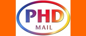 PHD Mail