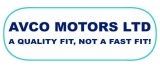 Avco Motors