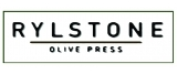 Rylstone Olive Press