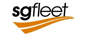 SG Fleet