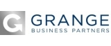 Grange Business Partners