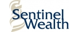 Sentinel Wealth