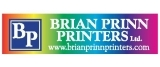 Brian Prinn Printers 