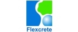Flexcrete Technologies Limited