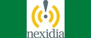 Nexidia