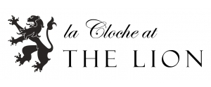 La Cloche at The Lion, Teddington
