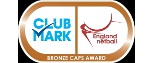 Bronze Club Mark