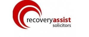 Recovery Assist Solicitors
