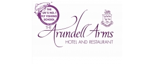 Arundell Arms