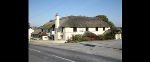 The Countryman Inn and Restaurant
