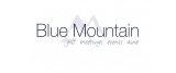 Blue Mountain Golf Club