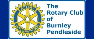 THE ROTRAY CLUB OF BURNLEY PENDLESIDE