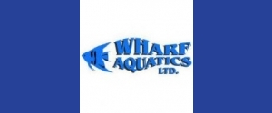wharf aquatics