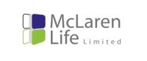 McLaren Life Ltd