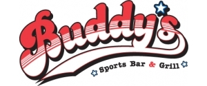 Buddy's Sports Bar