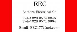 Eastern Electrical Co