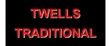 Twells Traditional Butchers