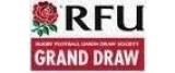 RFU Grand Draw 2012/13