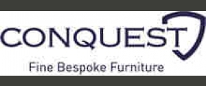 Conquest Fitted Furniture