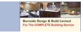 Burnside Design & Build Ltd
