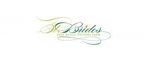 St Brides Poultry