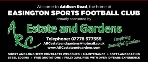 ARC Estates & Gardens