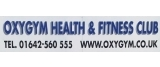 Oxygym Health & Fitness