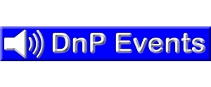 D n P Events
