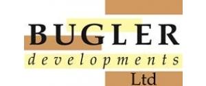 Bugler Developments
