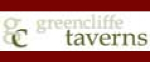 Greencliffe Taverns