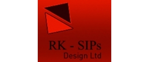 RK SIPS Design Ltd
