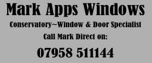 Mark Apps Windows