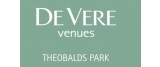 De Vere Venues