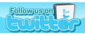 TTFC On Twitter