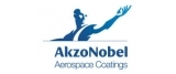 Akzonobel Paint