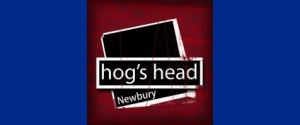 Hog's Head