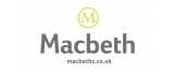 Macbeth Chartered Insurance Brokers