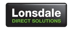 Lonsdale Direct Solutions