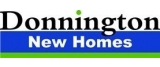 Donnington New Homes