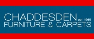 Chaddesden Furniture &amp; Carpets