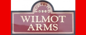 Wilmot Arms