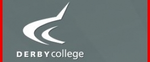 Derby College