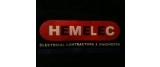 Hemelec