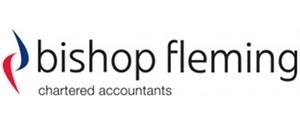 Bishop Fleming Chartered Accountants