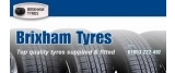 Brixham Tyres